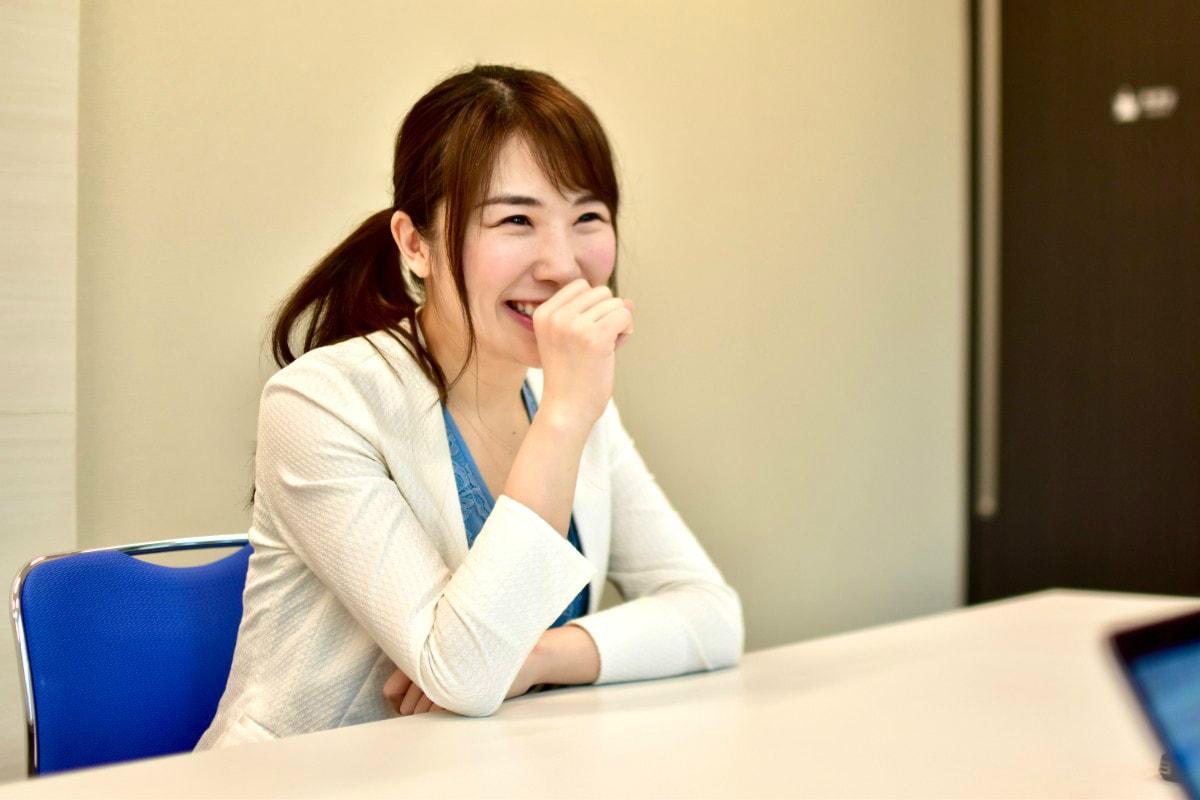 「好きなことを追求して、世界を広げてほしい」ーーミス日本酒秋田代表・かずはさんインタビュー