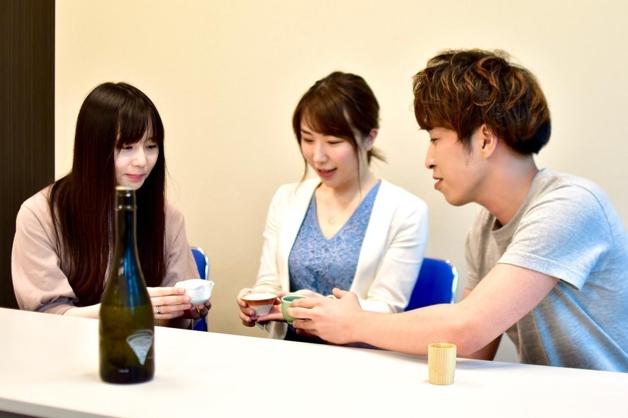 秋田の後輩たちに伝えたい、「意志ある選択」の重要性。かずはさんインタビュー編集後記